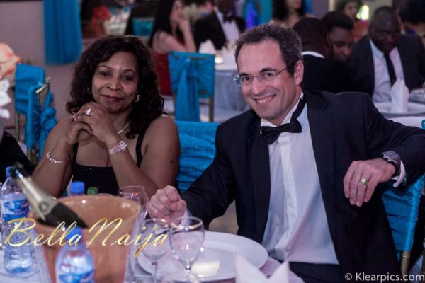 2013 Lagos Polo Championship Gala Dinner - March 2013 - BellaNaija024