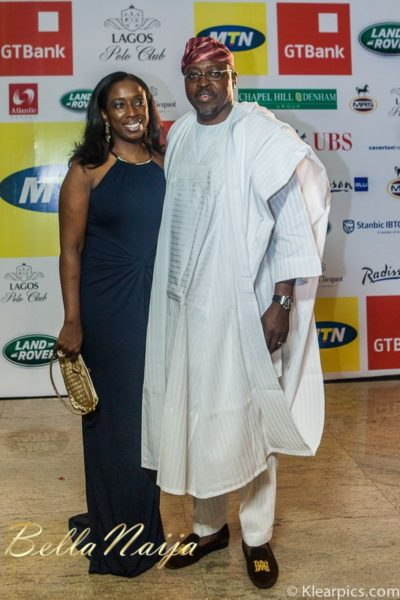 2013 Lagos Polo Championship Gala Dinner - March 2013 - BellaNaija025