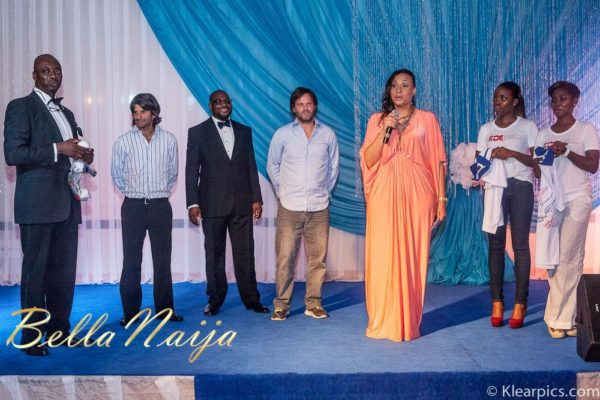 2013 Lagos Polo Championship Gala Dinner - March 2013 - BellaNaija026