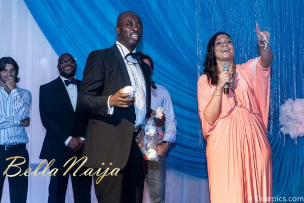 2013 Lagos Polo Championship Gala Dinner - March 2013 - BellaNaija027