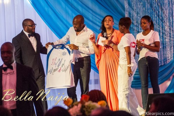 2013 Lagos Polo Championship Gala Dinner - March 2013 - BellaNaija034