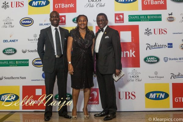 2013 Lagos Polo Championship Gala Dinner - March 2013 - BellaNaija051
