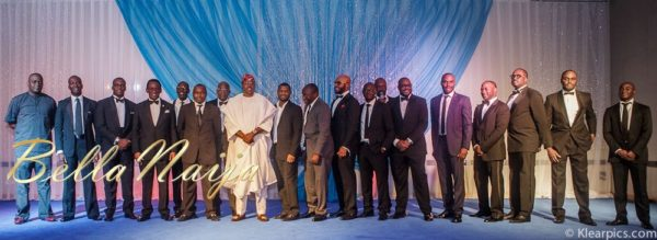 2013 Lagos Polo Championship Gala Dinner - March 2013 - BellaNaija053
