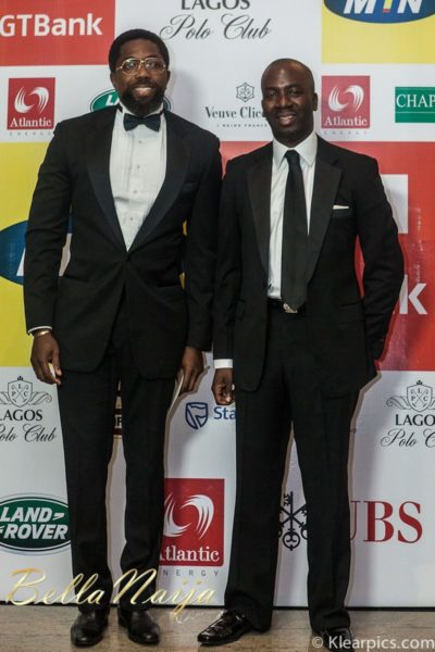 2013 Lagos Polo Championship Gala Dinner - March 2013 - BellaNaija054