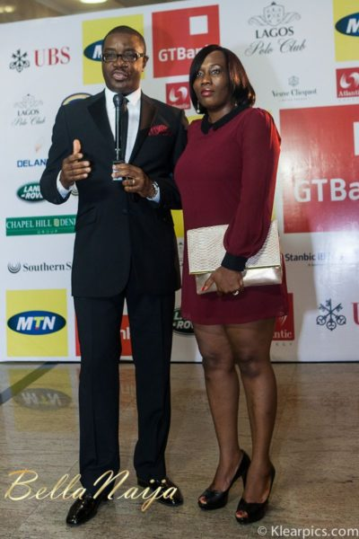2013 Lagos Polo Championship Gala Dinner - March 2013 - BellaNaija056