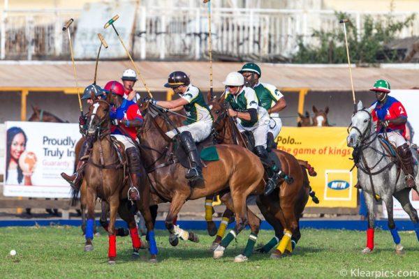 2013 Lagos Polo International Tournament Day 2 & 3 - March 2013 - BellaNaija001