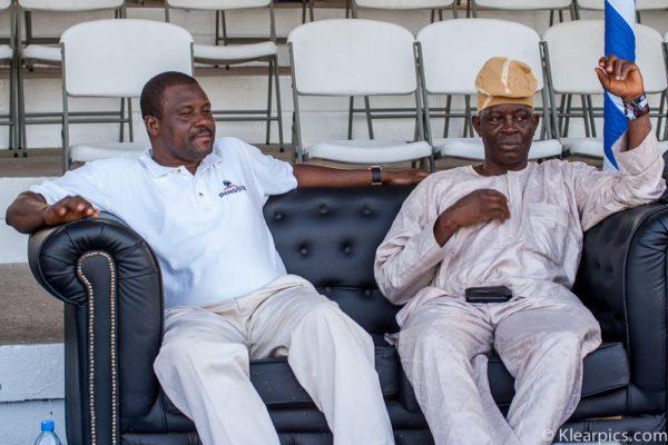 2013 Lagos Polo International Tournament Day 2 & 3 - March 2013 - BellaNaija004