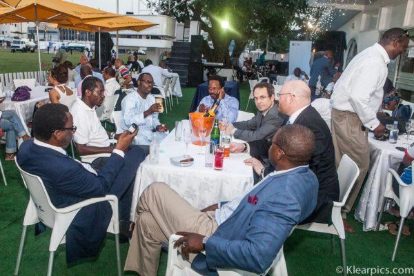 2013 Lagos Polo International Tournament Day 2 & 3 - March 2013 - BellaNaija005