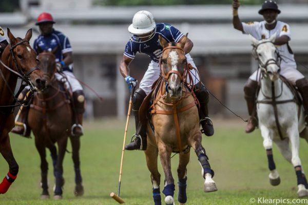 2013 Lagos Polo International Tournament Day 2 & 3 - March 2013 - BellaNaija007