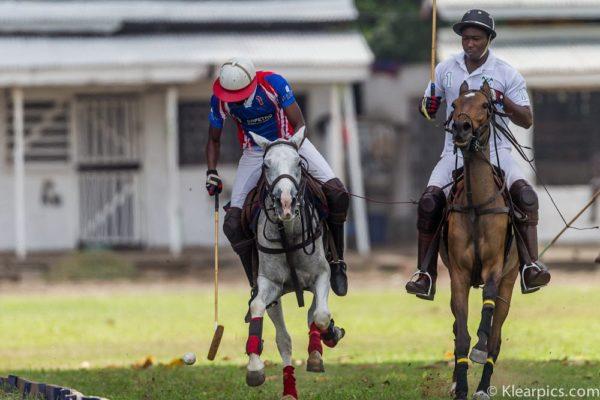 2013 Lagos Polo International Tournament Day 2 & 3 - March 2013 - BellaNaija009