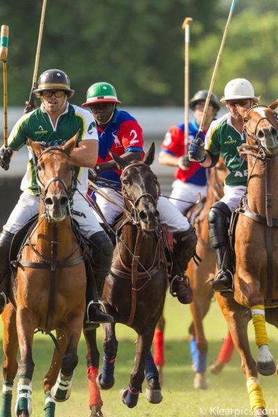 2013 Lagos Polo International Tournament Day 2 & 3 - March 2013 - BellaNaija012