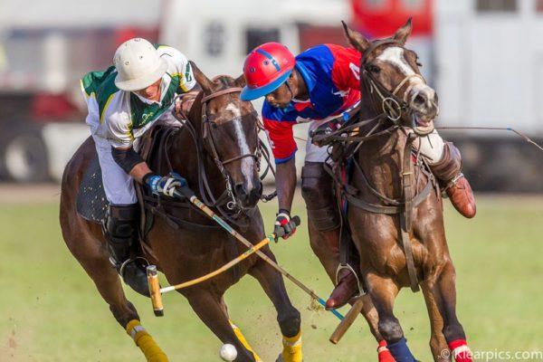2013 Lagos Polo International Tournament Day 2 & 3 - March 2013 - BellaNaija013
