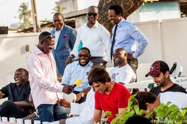2013 Lagos Polo International Tournament Day 2 & 3 - March 2013 - BellaNaija014