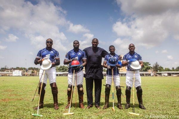 2013 Lagos Polo International Tournament Day 2 & 3 - March 2013 - BellaNaija015