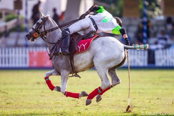 2013 Lagos Polo International Tournament Day 2 and 3 - March 2013 - BellaNaija001