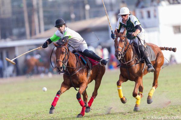 2013 Lagos Polo International Tournament Day 2 and 3 - March 2013 - BellaNaija003