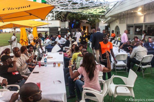 2013 Lagos Polo International Tournament Day 2 and 3 - March 2013 - BellaNaija004