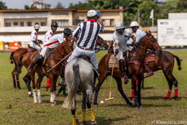 2013 Lagos Polo International Tournament Day 2 and 3 - March 2013 - BellaNaija011