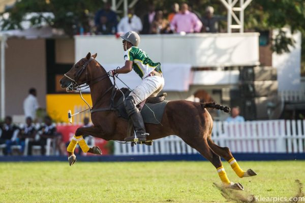 2013 Lagos Polo International Tournament Day 2 and 3 - March 2013 - BellaNaija018