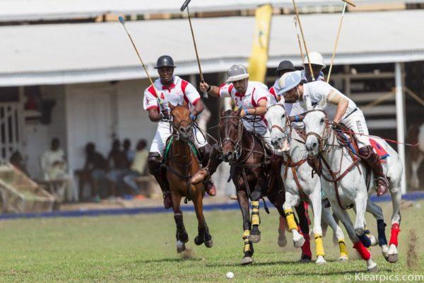 2013 Lagos Polo International Tournament Day 2 and 3 - March 2013 - BellaNaija019