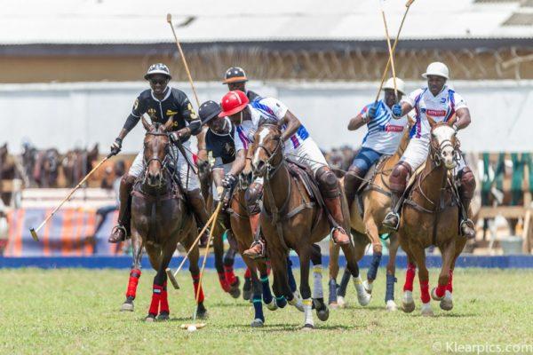 2013 Lagos Polo International Tournament Day 4 - March 2013 - BellaNaija001