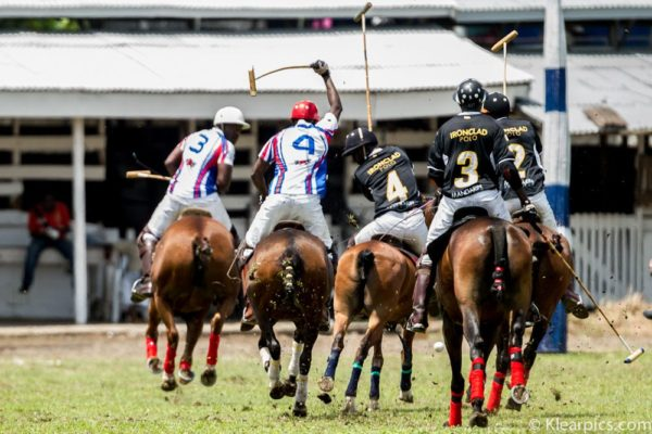 2013 Lagos Polo International Tournament Day 4 - March 2013 - BellaNaija002