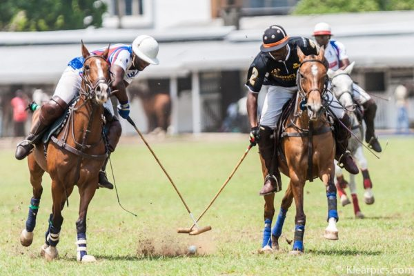 2013 Lagos Polo International Tournament Day 4 - March 2013 - BellaNaija003