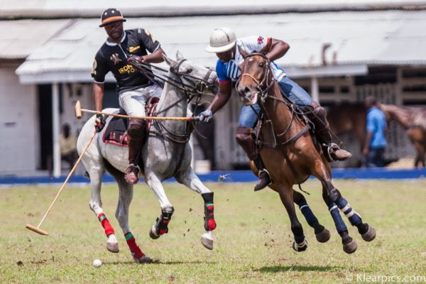 2013 Lagos Polo International Tournament Day 4 - March 2013 - BellaNaija004