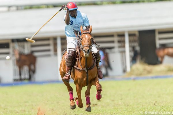 2013 Lagos Polo International Tournament Day 4 - March 2013 - BellaNaija006