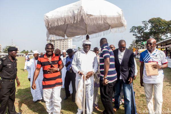 2013 Lagos Polo International Tournament Day 4 - March 2013 - BellaNaija008