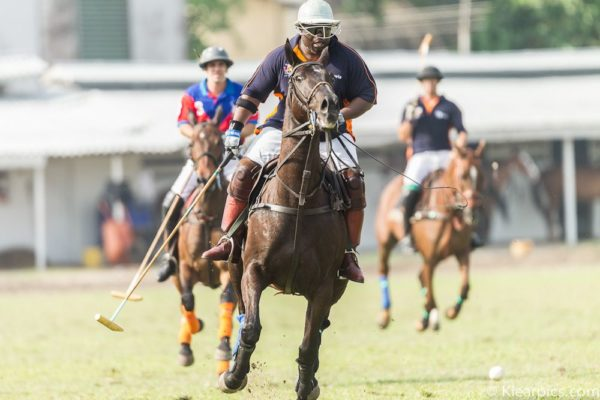 2013 Lagos Polo International Tournament Day 4 - March 2013 - BellaNaija010