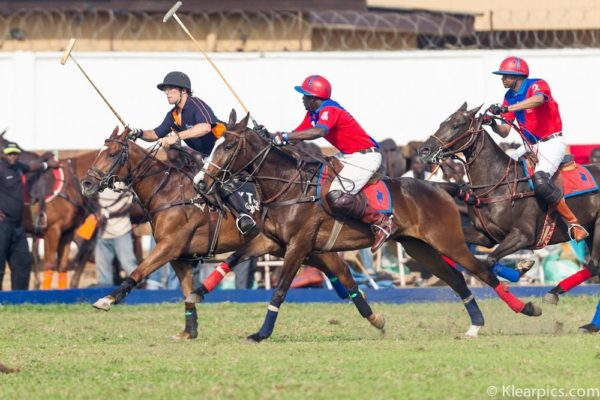 2013 Lagos Polo International Tournament Day 4 - March 2013 - BellaNaija011