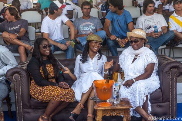 2013 Lagos Polo International Tournament Day 4 - March 2013 - BellaNaija013