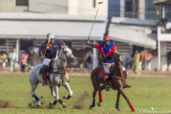 2013 Lagos Polo International Tournament Day 4 - March 2013 - BellaNaija014