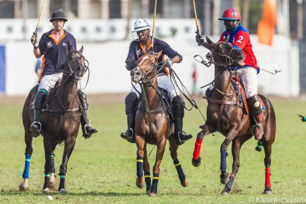 2013 Lagos Polo International Tournament Day 4 - March 2013 - BellaNaija015