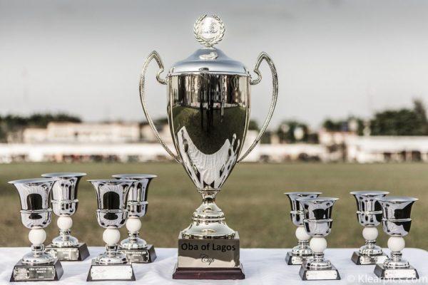 2013 Lagos Polo International Tournament Day 4 - March 2013 - BellaNaija016