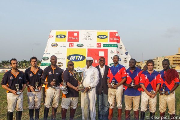 2013 Lagos Polo International Tournament Day 4 - March 2013 - BellaNaija018