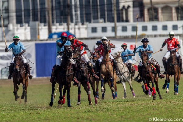 2013 Lagos Polo International Tournament Day 5 - March 2013 - BellaNaija003