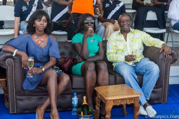 2013 Lagos Polo International Tournament Day 5 - March 2013 - BellaNaija004