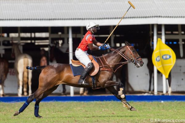 2013 Lagos Polo International Tournament Day 5 - March 2013 - BellaNaija005