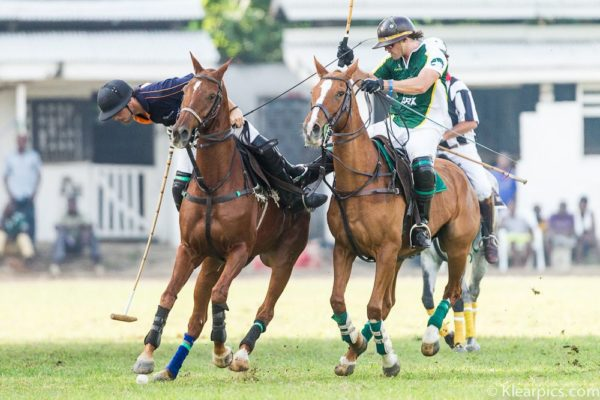 2013 Lagos Polo International Tournament Day 5 - March 2013 - BellaNaija009