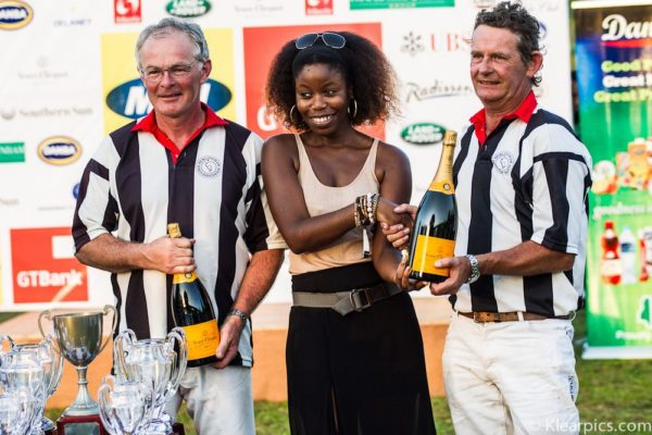 2013 Lagos Polo International Tournament Day 5 - March 2013 - BellaNaija013