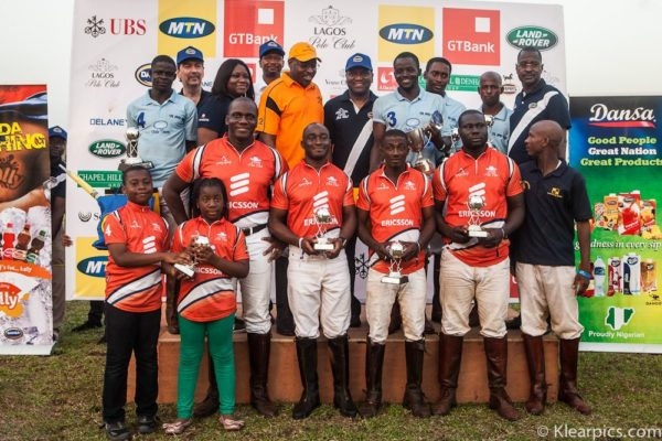 2013 Lagos Polo International Tournament Day 5 - March 2013 - BellaNaija015