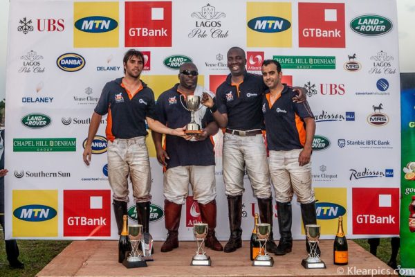2013 Lagos Polo International Tournament Day 5 - March 2013 - BellaNaija017