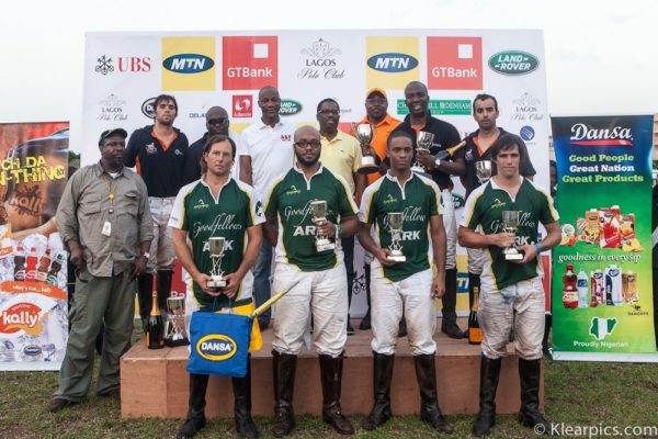 2013 Lagos Polo International Tournament Day 5 - March 2013 - BellaNaija018