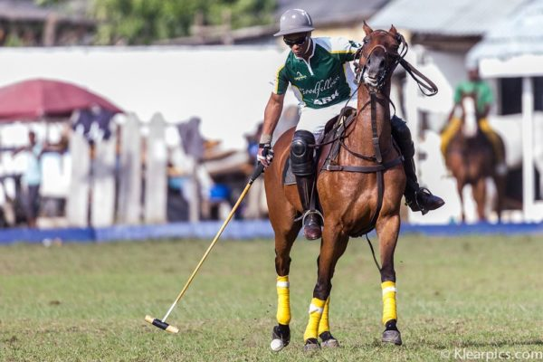 2013 Lagos Polo International Tournament Day 5 - March 2013 - BellaNaija019