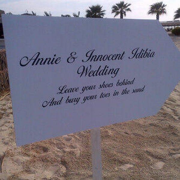 2Face Annie Dubai BellaNaija 18