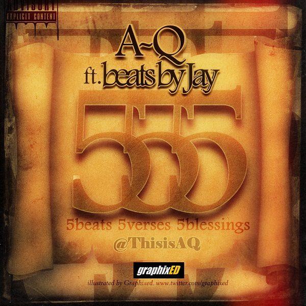 A-Q 555