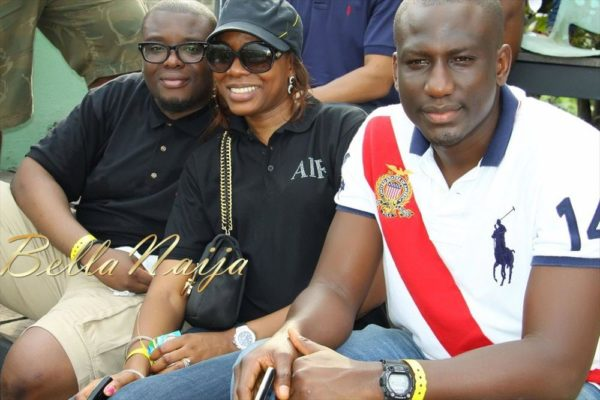 Adeola Ian Randolph Foundation (A.I.R Foundation)  - March 2013 - BellaNaija046