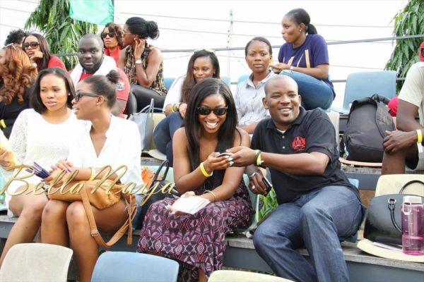 Adeola Ian Randolph Foundation (A.I.R Foundation)  - March 2013 - BellaNaija048